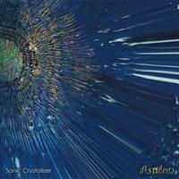 Sonic Crystalizer / Asulon